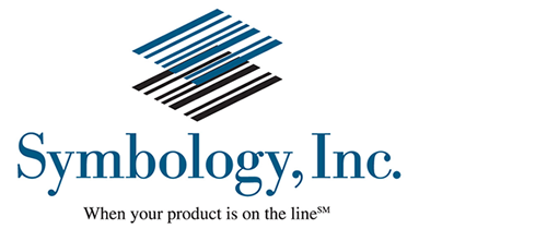 Symbology, Inc. Logo